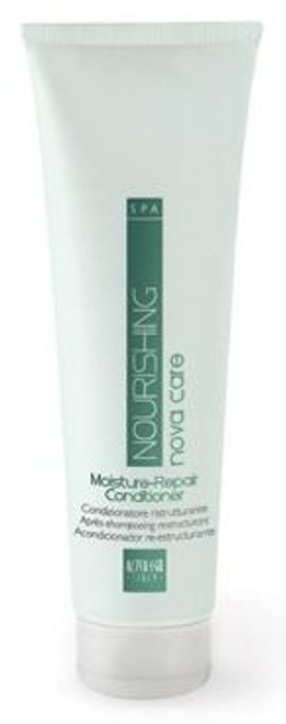 Alter Ego Italy Nourishing Spa Nova Care Moisture Repair Conditioner