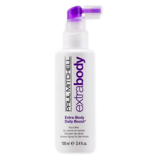 Paul Mitchell Extra Body Daily Boost - root lifter