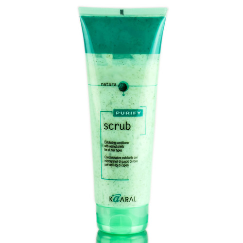 Kaaral Purify Scrub Conditioner