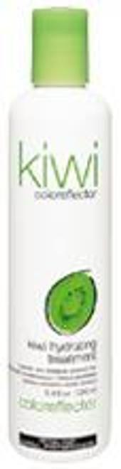 L'Oreal Kiwi Coloreflector Hydrating Treatment