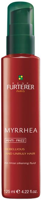 Rene Furterer Myrrhea Anti-Frizz Silkening Fluid