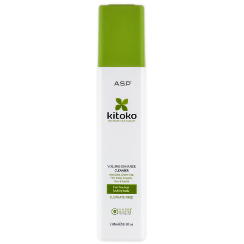 ASP Kitoko Volume - Enhance Cleanser