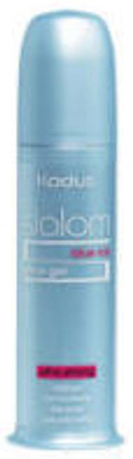 Kadus Slalom Blue Ice Shine Gel - Ultra Strong