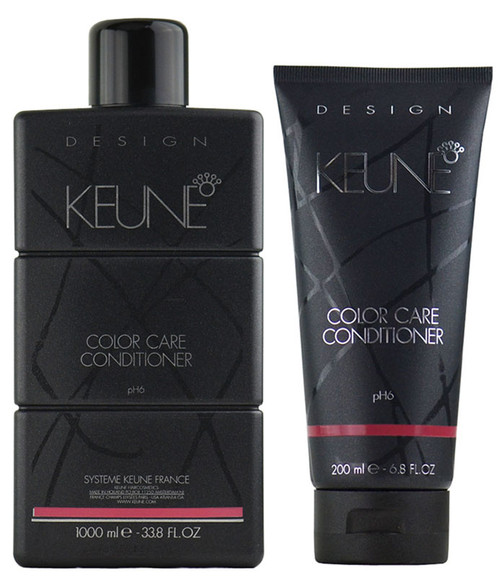 Keune Design Color Care Conditioner