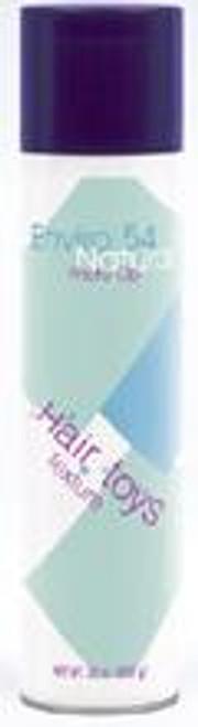 Hair Toys Texture (Sunglitz Farouk) - Enviro 54 Natural Photo Op