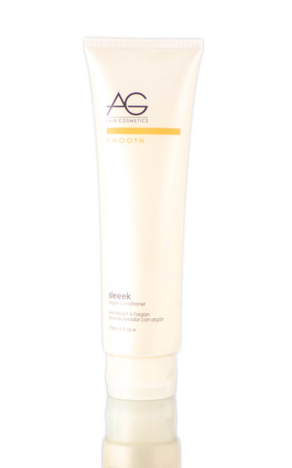 AG Hair Cosmetics Smooth Sleeek Argan Conditioner