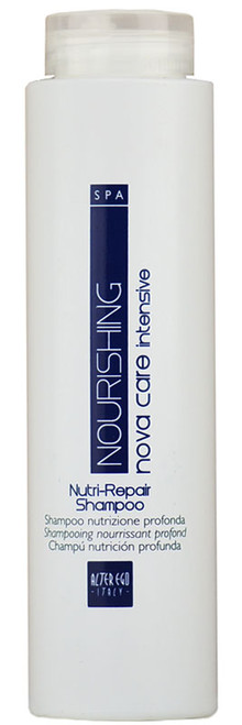 Alter Ego Italy Nourishing Nova Care Intensive Nutri Repair Shampoo