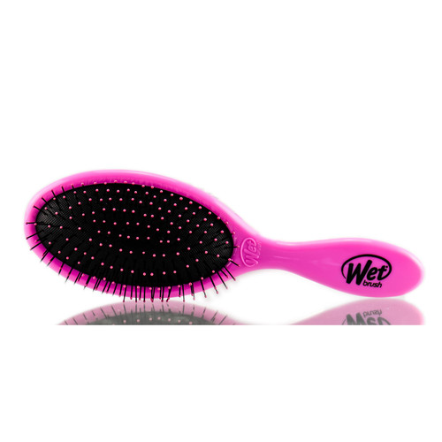 The Wet Brush Detangle Classic
