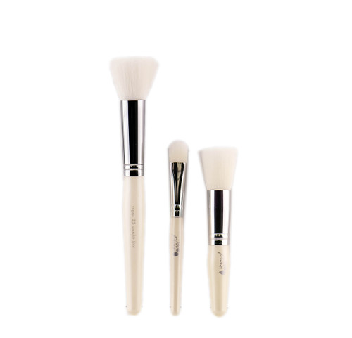 100% Pure Cruelty Free Brush