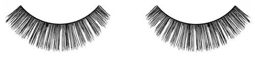 Ardell Fashion Lashes - 103 Black