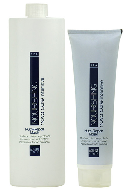 Alter Ego Nourishing Nova Care Intensive Nutri-Repair Mask