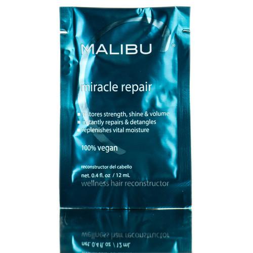 Malibu C Miracle Repair Recontructor