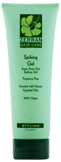 Zerran Spiking Gel - fragrance free
