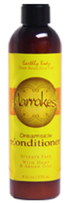Earthly Body Marrakesh Dreamsicle Conditioner