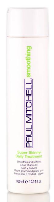 Paul Mitchell Super Skinny Daily Treatment