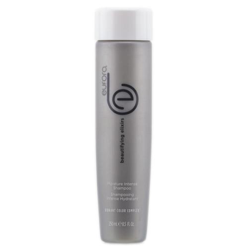 Eufora Beautifying Elixirs Moisture Intense Shampoo