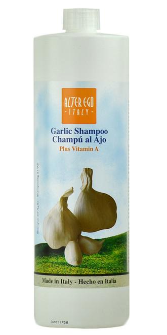 Alter Ego Garilc Shampoo