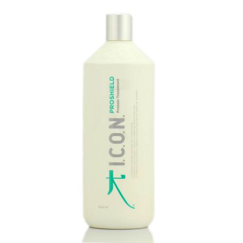 I.C.O.N PROSHIELD Protein Treatment