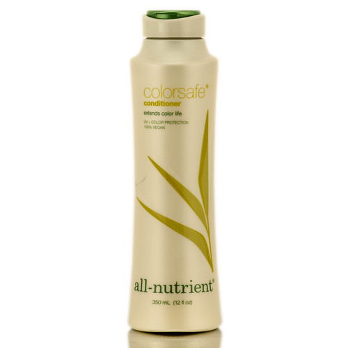 All-Nutrient Colorsafe Conditioner