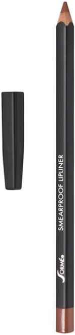Sorme Cosmetics Smearproof Lip Liner