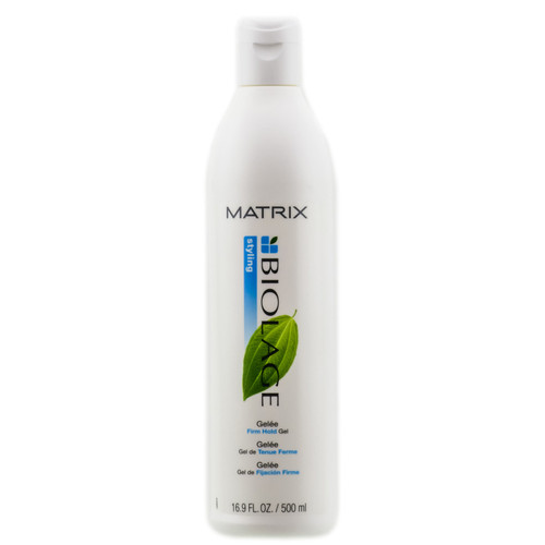 Matrix Biolage Styling Gelee