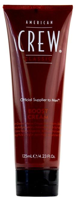 American Crew Classic Boost Cream