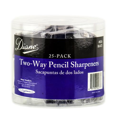 Diane Two-Way Pencil Sharpeners