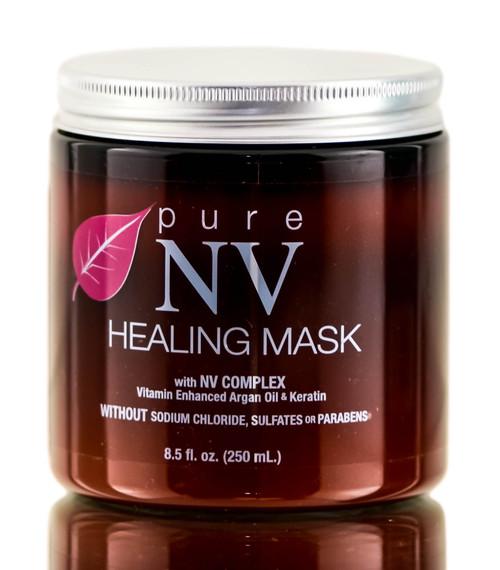 Pure NV BKT Healing Mask