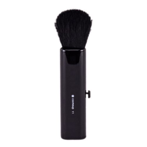 Kai Cosmeup Side Cheek Brush