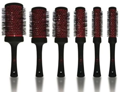 Fi Gretchen Ceramic Ionic Hair Brushes