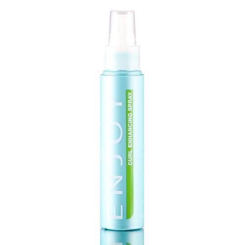 Enjoy Curl Enhancing Spray