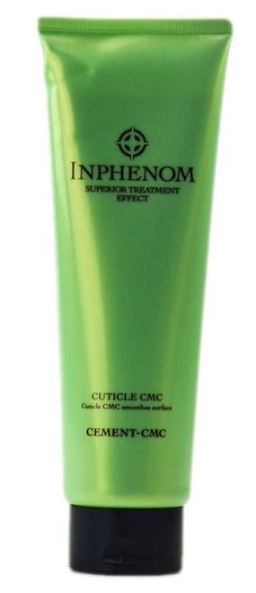 Inphenom Cuticle CMC 3