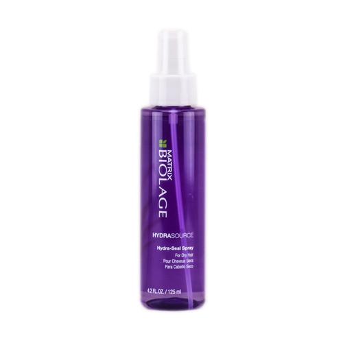 Matrix Biolage HydraSource Hydra-Seal Spray For Dry Hair
