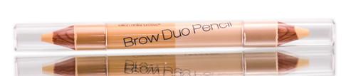 bdb Billion Dollar Brows Brow Duo Pencil