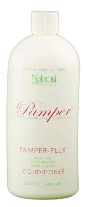 Nairobi Pamper-Plex Conditioner