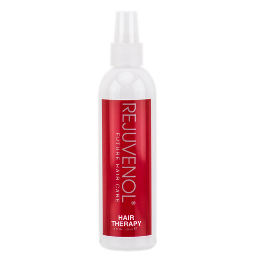 Rejuvenol Future Hair Care Hair Therapy