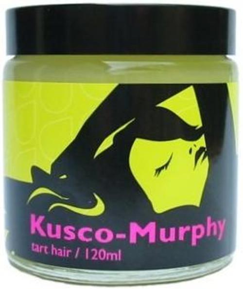 Kusco-Murphy Tart Hair
