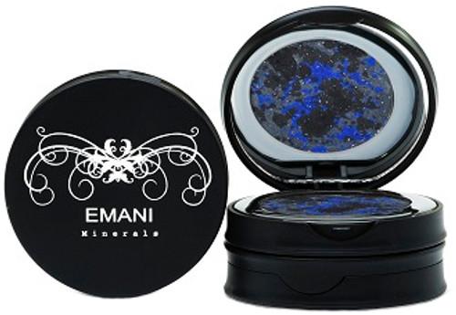 Emani Mineral Hybrid Cream