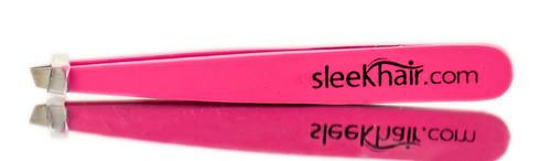 Sleekhair Exclusive Mini Tweezers