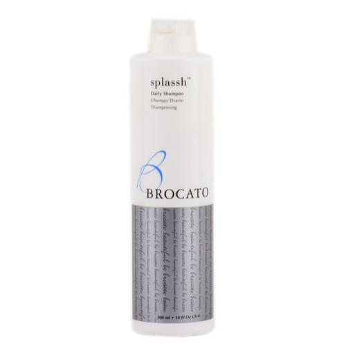 Brocato Splassh Daily Shampoo