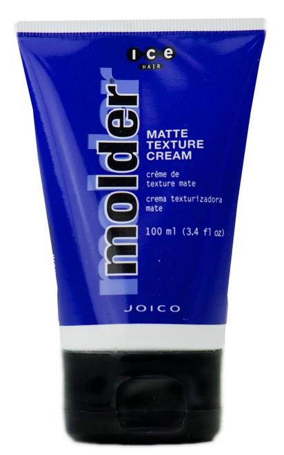 Ice Hair Molder Matte Texture Cream