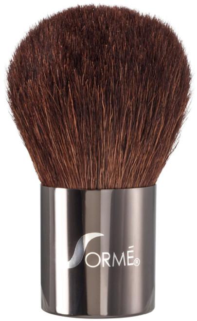 Sorme Cosmetics Kabuki Brush