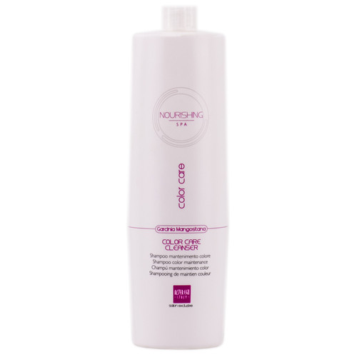 Alter Ego Italy Nourishing Color Care Cleanser