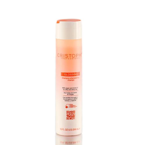 Cristophe Professional Glossing Shampoo