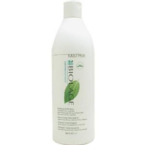 Matrix Biolage Volumatherapie Bodifying Shampoo