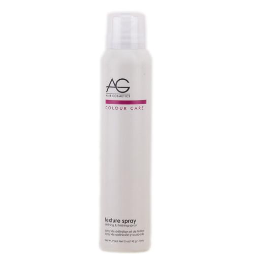 AG Colour Care Texture Spray defining & finishing spray