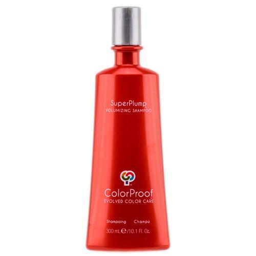 ColorProof SuperPlump Volumizing Shampoo