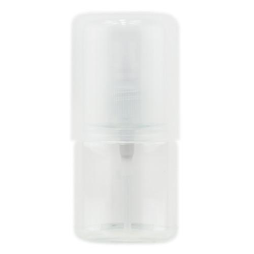 Clear Vue Storage Solutions Sprayer Bottle