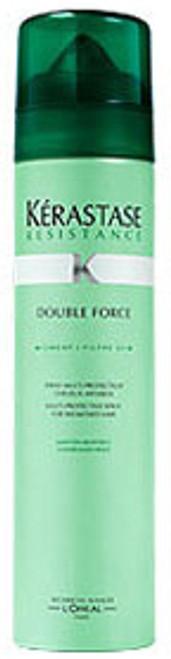 Kerastase Resistance Double Force Multi-Protective Spray for Weakened Hair
