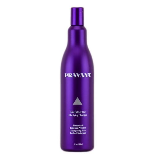 Pravana Sulfate Free Clarifying Shampoo